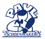 Paul Schoenmakers