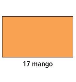 Cathiel schoensmeer mango