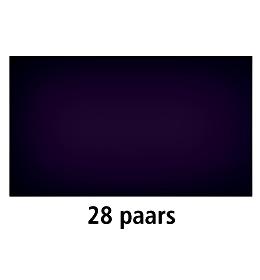 Cathiel schoensmeer paars