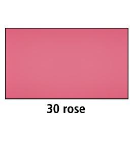 Cathiel schoensmeer roze