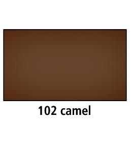Cathiel schoensmeer camel