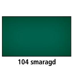 Cathiel schoensmeer smaragd