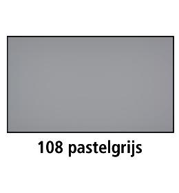 Cathiel schoensmeer pastel grijs