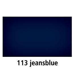 Cathiel schoensmeer jeans blue