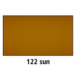 Cathiel schoensmeer sun