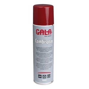 Gala combi spray