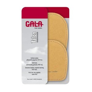 Gala Talon