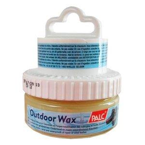 Palc outdoorwax