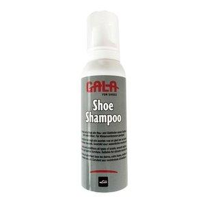 Gala shoe shampoo
