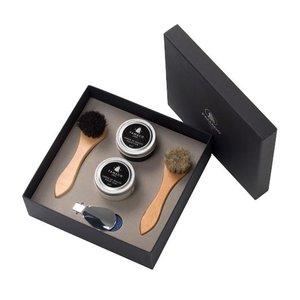 Famaco box XS