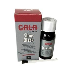 Gala Shoe Black (gitzwart) Paul Schoenmakers