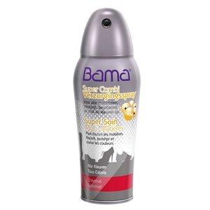 Bama-A46 Super Combi Spray