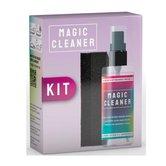 Bama magic cleaner+spons