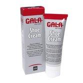Gala shoe cream