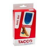 Tacco soft gel hielkussen
