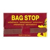 Bag stop